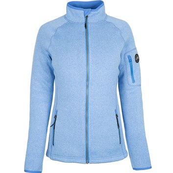 Gill Women's Knit Jacket