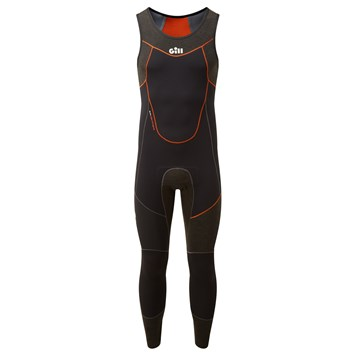 Gill Zentherm Skiff Suit Men´s