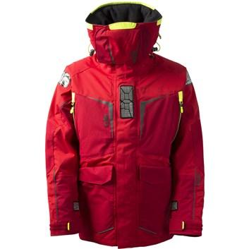 Gill OS1 Men´s Jacket