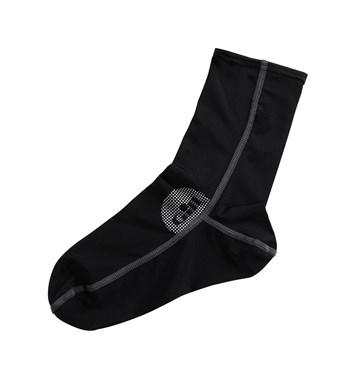 Gill lycra ponožky