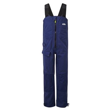 Gill OS2 Men´s  Offshore Trousers BLUE