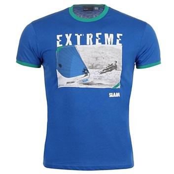 Slam T- Shirt  Milazzo