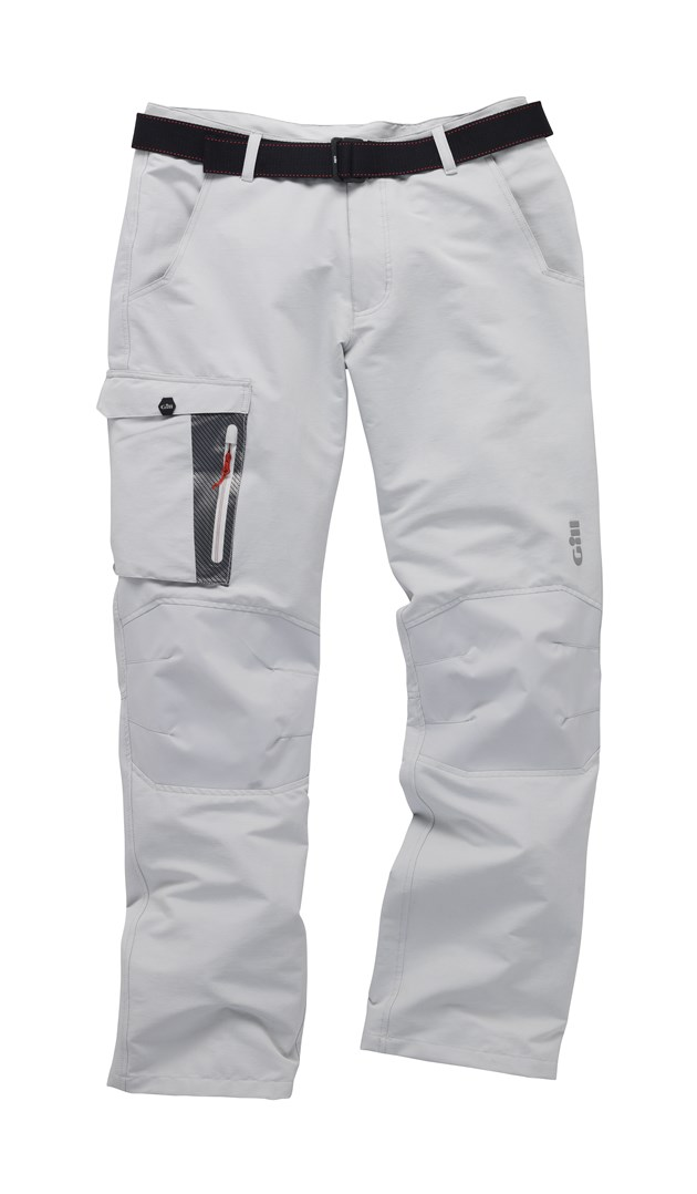 RS09_Race Trousers_Silver_1.jpg