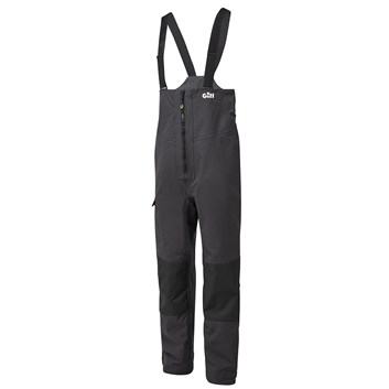 Gill OS3 Coast Men´s  Trousers