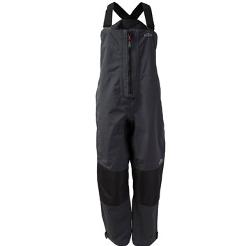 Gill OS3 Coast Women´s  Trousers