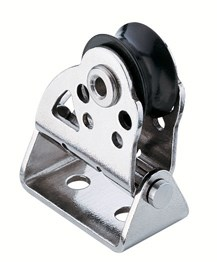 Harken 16mm Classic Flip-flop block