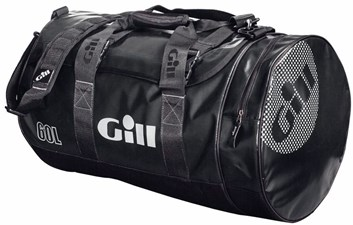 Gill Tarp Barrel Bag 60 l
