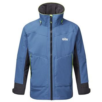 Gill Men´s Coastal Jacket