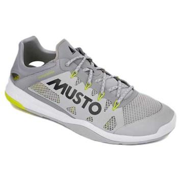 Musto Dynamic Pro II