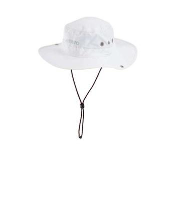 Musto  Evo UV Fast Dry Brimmed Hat