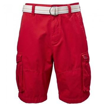 Musto Bay Shorts