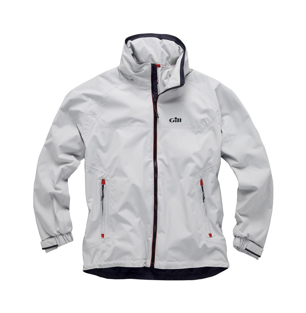 Gill Inshore Sport Jacket