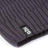 Gill Reflective Knit Beanie