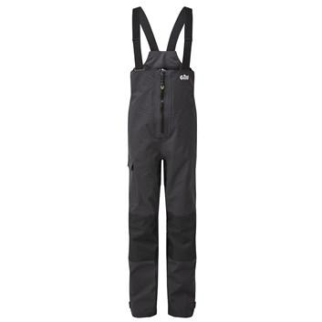 Gill Women´s  Coast Trousers
