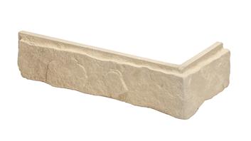 Rohy k betonovým obkladům