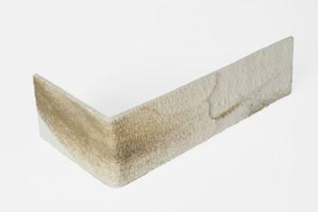 Elastolith Exterier SEVILLA rohový