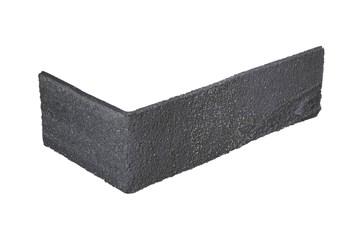 Elastolith Exclusive BLACKMOOR rohový