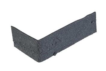 Elastolith Exterier BLACKPOOL rohový
