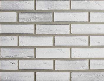 ELASTOLITH   Exterier NEBRASKA (dříve Grau Bunt) 240x71
