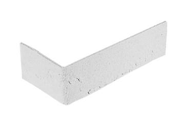 Elastolith Exterier ALASKA rohový