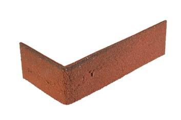 Elastolith Exterier COLORADO rohový