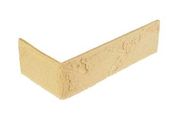 Elastolith Exterier NEVADA rohový