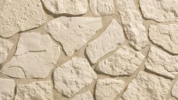 STEGU JURA 1 betonový obklad