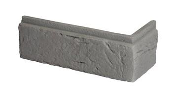 STEGU BOSTON 4 MOONLIGHT - betonový obklad rohový
