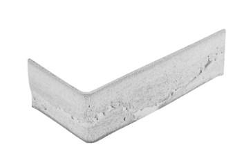 Elastolith Exterier NEBRASKA rohový