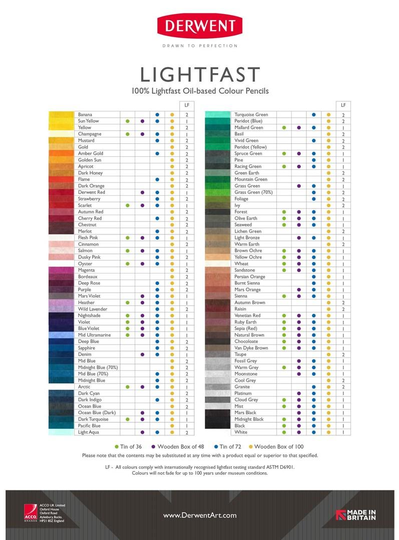 lightfast vzorník72.jpg