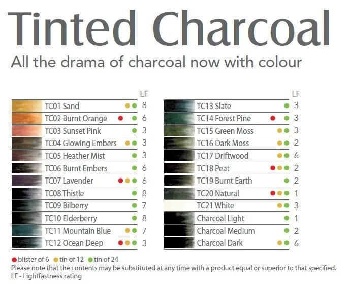 tinted charcoal 24c.jpg