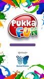 Screenshot_2018-03-23-11-26-48-556_com.pukkapads.pukkafun.png