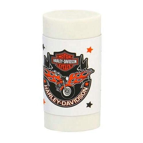 Harley-Davidson, 026251, pryž s motivem Harley-Davidson, 1 ks