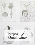 Omalovánka pro dospělé, 10 Posterów Wwodzie - Plakáty Moře