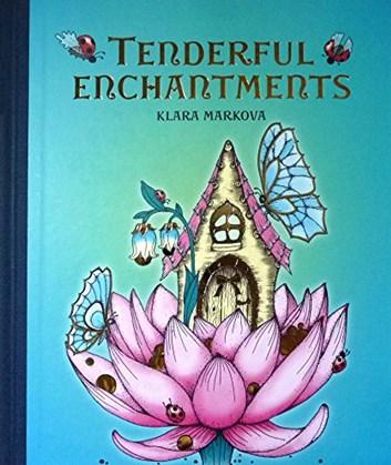 Tenderful Enchantments, Klára Marková