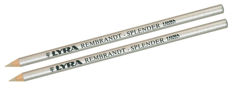 Lyra Rembrandt, 60200, Splender, blender, 1 ks