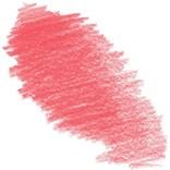 Derwent, 2302655, Lightfast, umělecké pastelky, kusové, 1 ks, Scarlet