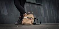 Carry All taška, Derwent