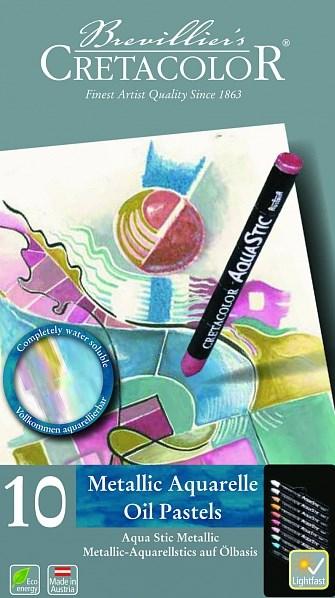 olejové pastely metalické odstíny 10 ks.jpg