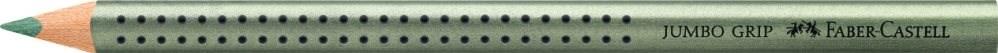 Jumbo Grip Metallic