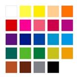 Staedtler, 149C C24, Design Journey, super soft pastelky, sada pastelek 24 ks