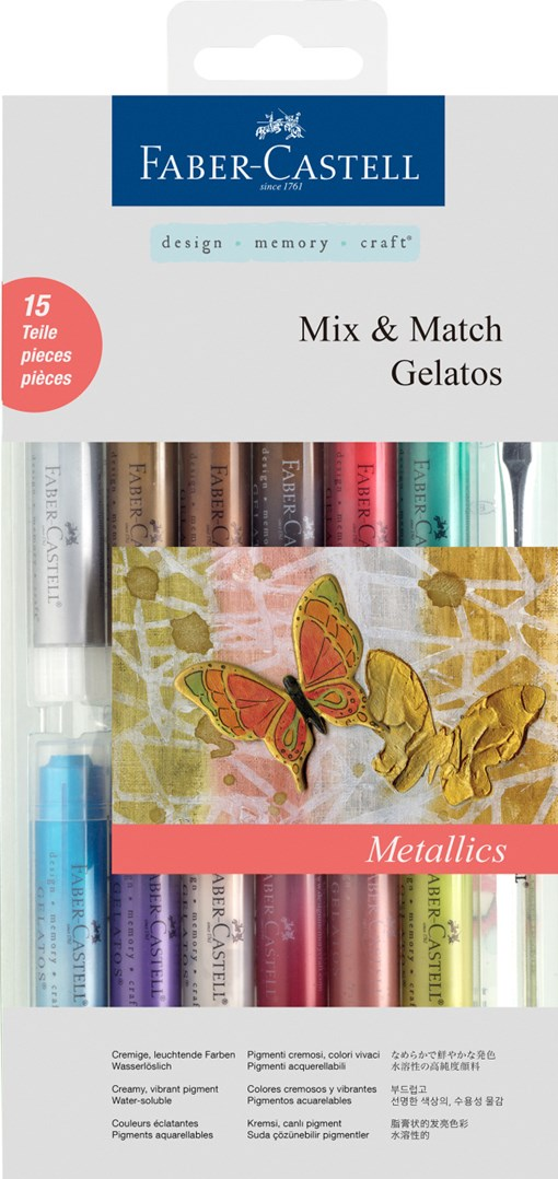 121814_Watersoluble crayons Gelatos Metallic 15ct set_Office_22047 (1).jpg
