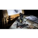 Nožík, Craft knife, Derwent