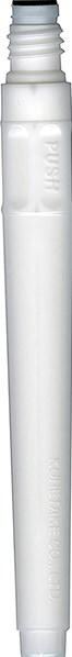 Kuretake, CNDAN122-99, Zig, náhradní náplň pro Brush pen, 1 ks