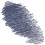 Derwent, 2302669, Lightfast, umělecké pastelky, kusové, 1 ks, Blue Violet