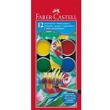 Faber-Castell, 564998, Startovací balíček školních pomůcek pro prvňáčky, 8 ks