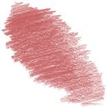 Derwent, 2305705, Lightfast, umělecké pastelky, kusové, 1 ks, Strawberry
