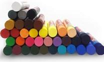Royal Talens, 9029136M, Art Creation, akvarelové olejové pastely, 36 ks