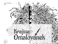 Poznámkový blok, Sketchy Stories, Kerby Rosanes