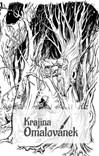 Omalovánka pro dospělé, The Chronicles of Narnia